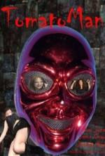 Tomato Man (2010) afişi