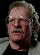 Tommy Lee Wallace profil resmi