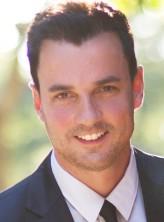 Tommy Page profil resmi