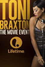Toni Braxton: Unbreak My Heart (2016) afişi