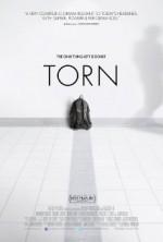 Torn (2013) afişi