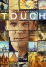 Touch (ıı)
