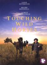 Touching Wild Horses (2002) afişi