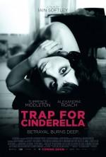 Trap For Cinderella