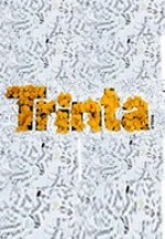 Trinta (2014) afişi
