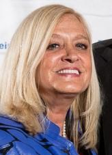 Trish Vrandenburg profil resmi