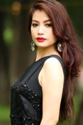 Truong Ngoc Anh profil resmi