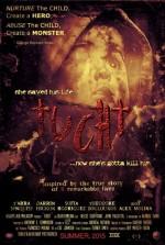 TuChT (2015) afişi