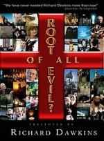 Tüm Kötülüklerin Özü (2006) afişi