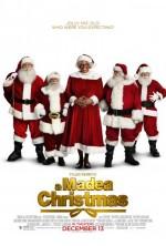 A Madea Christmas (2013) afişi