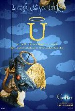 U (2006) afişi