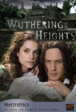 Uğultulu Tepeler (ı) (2009) afişi