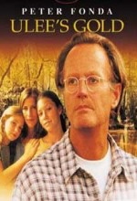 Ulee's Gold (1997) afişi