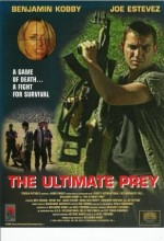 Ultimate Prey
