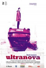 Ultranova (2005) afişi