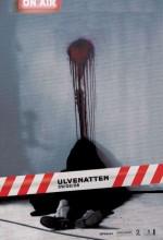 Ulvenatten (2008) afişi