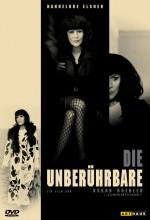 Unberührbare, Die ( (2000) afişi