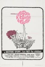 Unkissed Bride (1966) afişi