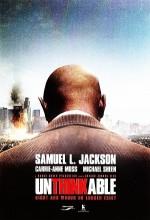 Akılalmaz (2010) afişi
