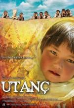 Utanç (2007) afişi