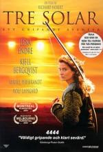 Üç Güneş (2004) afişi