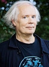 Ulf Stark profil resmi