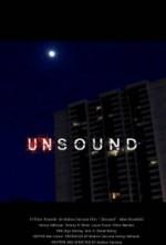 Unsound (2015) afişi