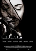 Utopia (2015) afişi