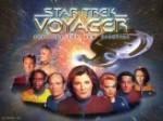 Uzay Yolu: Voyager