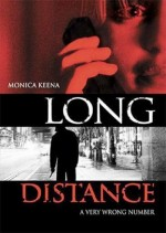 Uzun Mesafe (2005) afişi