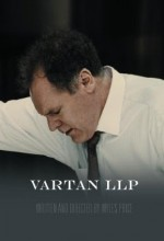 Vartan Llp
