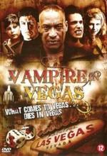 Vegas Vampiri