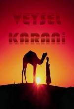 Veysel Karani (ı)  afişi