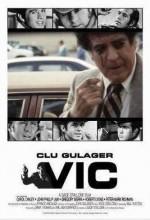 Vic (2006) afişi
