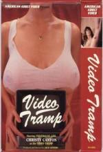 Video Tramp