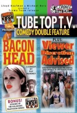 Viewer Discretion Advised (1998) afişi