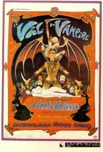 Viol Du Vampire, Le (1968) afişi