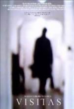 Visitas (2006) afişi