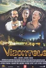 Vizontele (2000) afişi