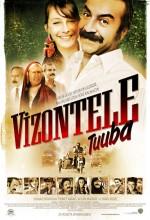 Vizontele Tuuba (2003) afişi