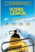 Votka Limon