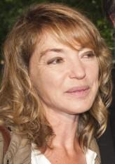 Valérie Guignabodet profil resmi