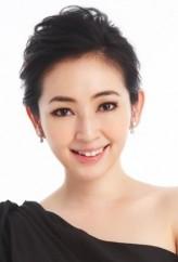Vega Tsai