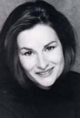 Vickie Hannah