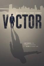 Victor (2015) afişi