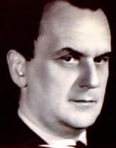 Viktor Tourjansky profil resmi