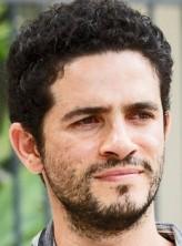 Vinícius De Oliveira profil resmi
