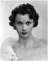 Vivien Leigh profil resmi