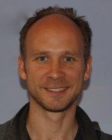 Vladimir Jon Cubrt profil resmi