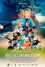 Víti í Vestmannaeyjum